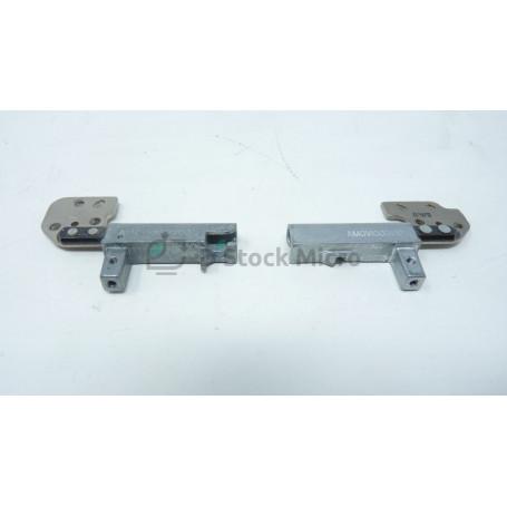 Charnières AM0VI000200 pour Latitude E6540