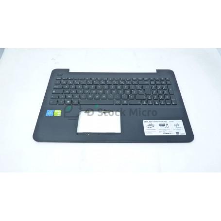 dstockmicro.com Keyboard - Palmrest 13NB0628AP0401 for Asus X554SJ-XX024T