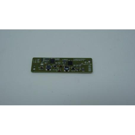 dstockmicro.com Inverter 0A02-00PD0DE for DELL Latitude 14 Rugged