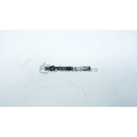 dstockmicro.com Webcam 04081-00053900 pour Asus X554SJ-XX024T