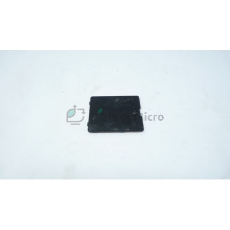 dstockmicro.com Cover bottom base  for Fujitsu Stylistic ST6012