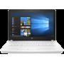 dstockmicro.com - HP HP 14-BS0XX - Celeron N3060 - 4 Go - 500 Go HDD,32 Go SSD - Windows 10 Home