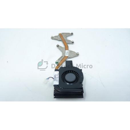 dstockmicro.com - CPU - GPU cooler 454692-001 for HP Compaq 2170P