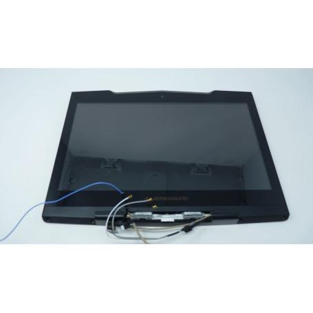 dstockmicro.com Bloc écran complet  pour DELL Alienware M15X