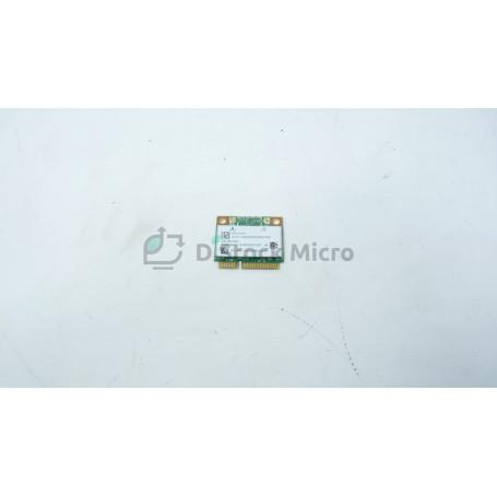 dstockmicro.com - Carte Wifi / Bluetooth Intel QCWB335 Asus X751LDV-TY272H QCWB335