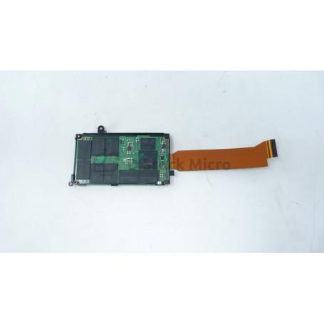 dstockmicro.com SSD  Samsung mz-rpc2560 - 256 Go