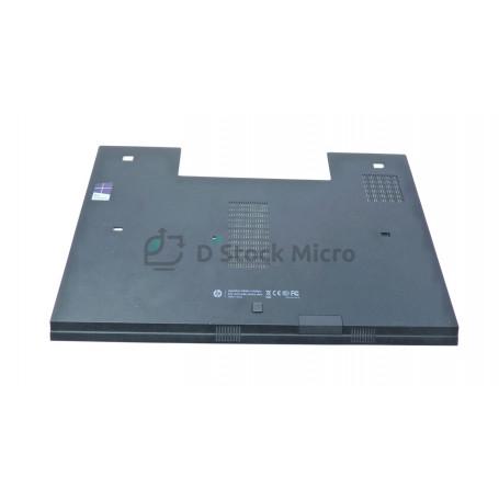 dstockmicro.com Capot de service 1A22G9M00600GC pour HP Elitebook 8560p,Elitebook 8570p