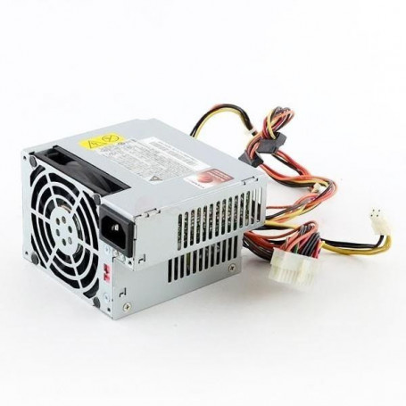 Power supply Delta Electronics DPS-225GB A - 225W