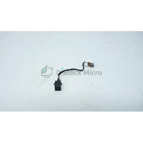 Connecteur d'alimentation 350712Q0 pour HP Elitebook 8560p