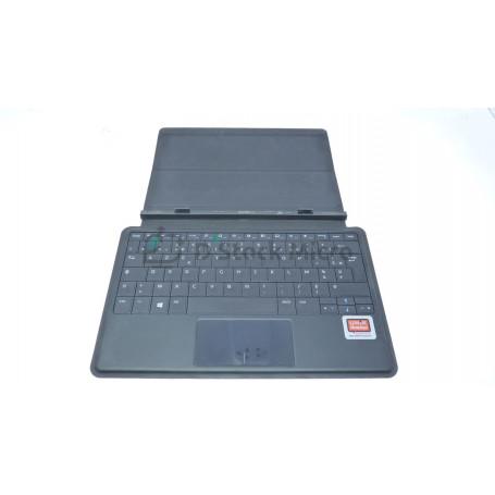 dstockmicro.com Palmrest - Clavier K11A001 pour DELL Venue 11 PRO 5130