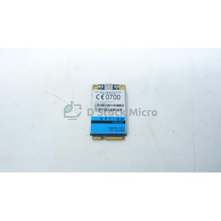 3G card MO0402-11279