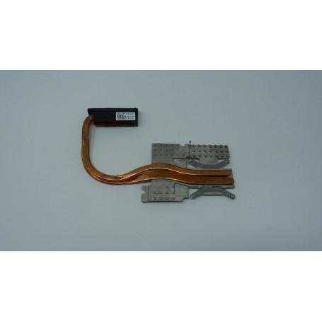dstockmicro.com Radiateur 0F41CJ pour DELL Alienware M15X