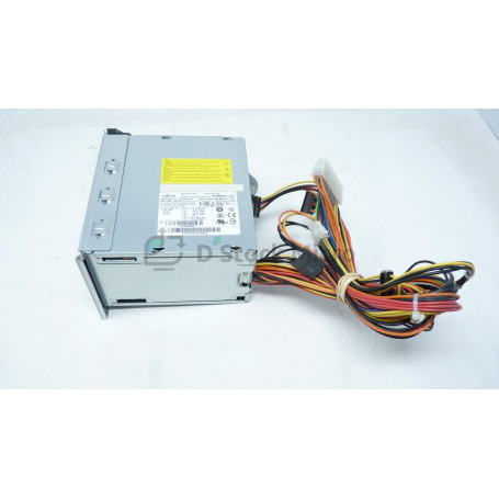 Power supply Fujitsu Siemens DPS-300AB-44A - 300W