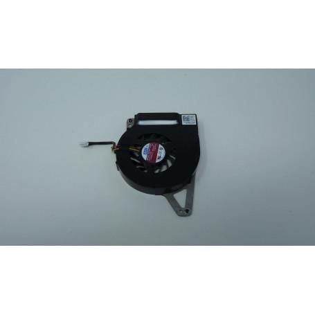 dstockmicro.com Ventilateur 074W61 pour DELL Alienware M15X