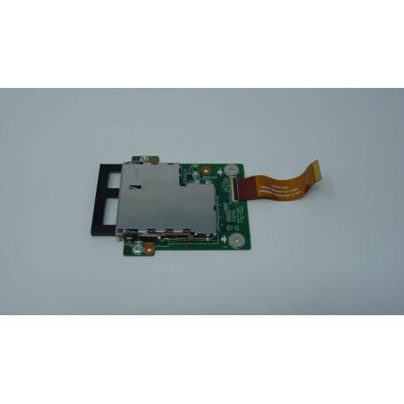 dstockmicro.com Lecteur de cartes 0CYFN6 pour DELL Alienware M15X