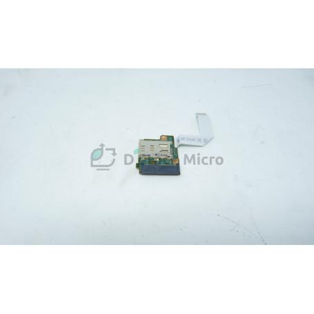 dstockmicro.com hard drive connector card IFX-546 for Sony VAIO PCG-31112M
