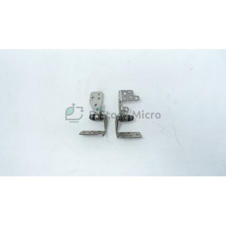 dstockmicro.com Hinges  for Sony Vaio SVE 15