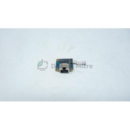 Connecteur RJ45  pour Panasonic Toughbook CF-AX3