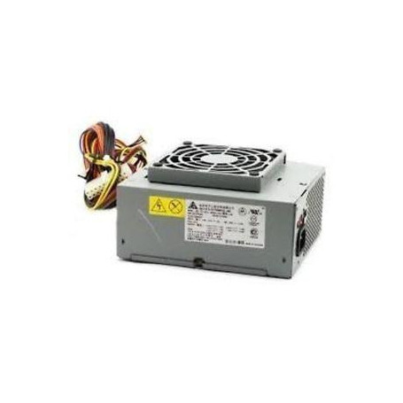 Alimentation Hewlett-Packard HP-M1854F3P - 185W