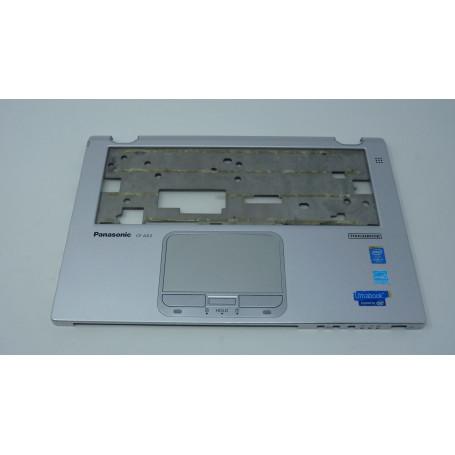 Palmrest DFKM0630 pour Toughbook CF-AX3