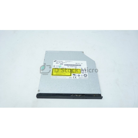 dstockmicro.com Lecteur CD - DVD GUB0N pour Hitachi GT80