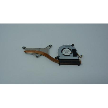 Radiateur M-P25C pour Panasonic Toughbook CF-AX3