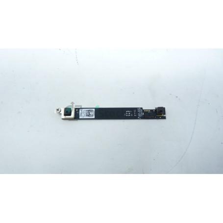 dstockmicro.com Webcam 0F16XJ pour DELL Precision M4600