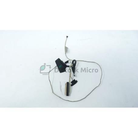 dstockmicro.com Carte Bouton 450.0A601.0011 pour Acer Spin 5 SP513