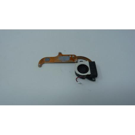 Radiateur M-P10 pour Panasonic Toughbook CF-C1