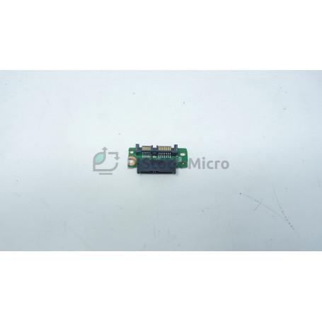dstockmicro.com Carte connecteur lecteur optique LS-D641P pour Acer Aspire ES1-732