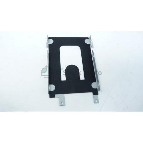 dstockmicro.com Caddy 13N0-7NM0302 for Acer Aspire V3 VA70