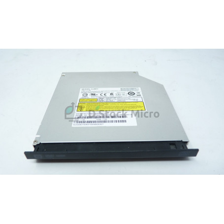 dstockmicro.com CD - DVD drive UJ8E1 for Acer Aspire V3 VA70