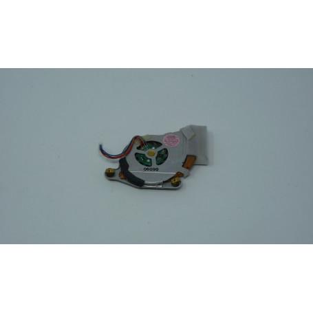 Radiateur MCF-P03PAM05-2A pour Panasonic Toughbook CF-T8