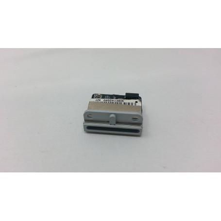 Lecteur multi-cartes 820-3038-A pour iMac A1312