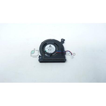 dstockmicro.com Ventilateur KDB0505HA pour Samsung SLATE XE700T1A
