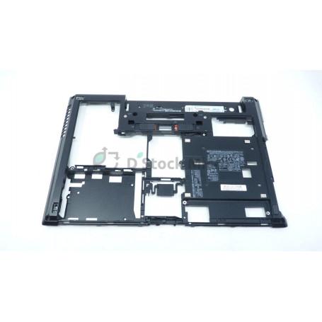 dstockmicro.com Boîtier inférieur 685997-001 pour HP Elitebook 8470p