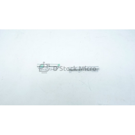 dstockmicro.com Hinge cover  for HP Elitebook 8470p