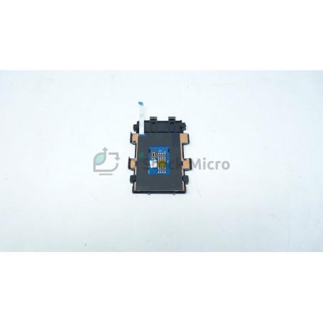 dstockmicro.com Card reader 6050A2467801 for HP Elitebook 8470p