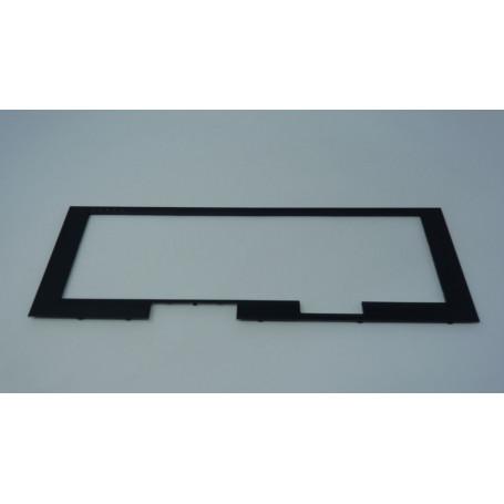 Contour clavier 04229N pour Precision M6600