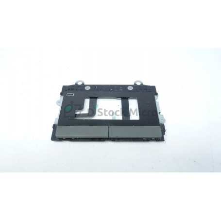 dstockmicro.com Boutons touchpad 6037B0054001,6037B0060501 pour HP Probook 6460b