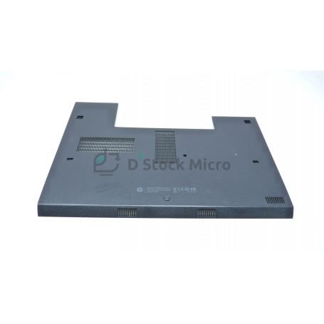dstockmicro.com Capot de service 641832-001 pour HP Probook 6460b