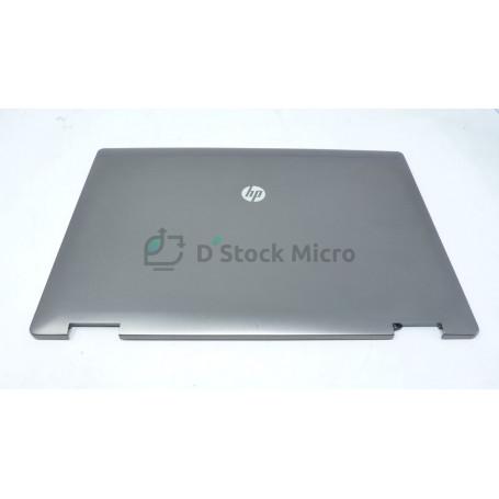 dstockmicro.com Capot arrière écran 642778-001 pour HP Probook 6475b,Probook 6460b