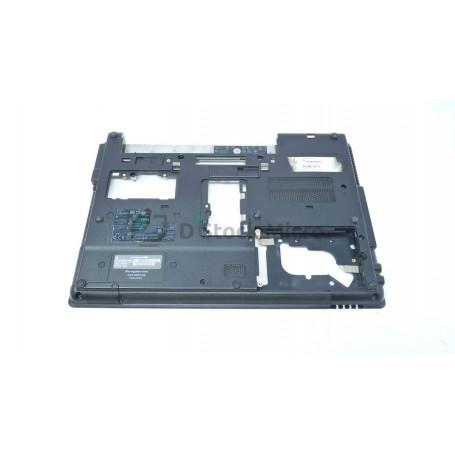 dstockmicro.com Boîtier inférieur 613330-001 pour HP Probook 6450b