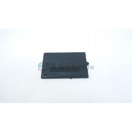 dstockmicro.com Capot de service 6070B0438901 pour HP Probook 6450b