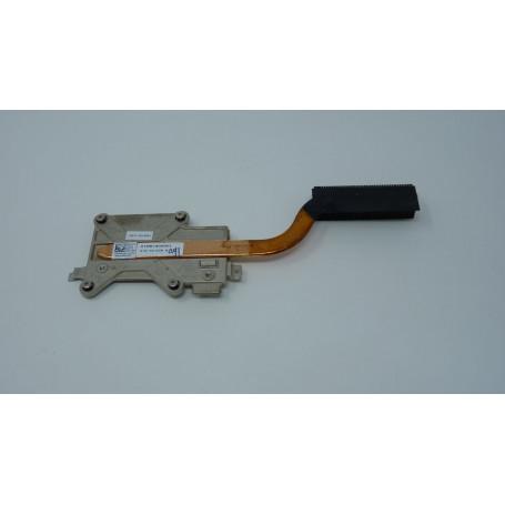 Radiateur 0TDK7R pour DELL Precision M6600