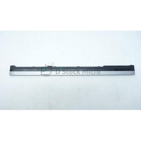 dstockmicro.com Plasturgie bouton d'allumage - Power Panel 6050A2355901,6050A2332601,6050A2331401 pour HP Probook 6450b