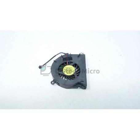 dstockmicro.com Ventilateur 6033B0022601 pour HP Probook 6450b