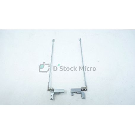 dstockmicro.com Charnières 6055B0012101,6055B0012102,6055B0014601,6055B0014602 pour HP Probook 6450b