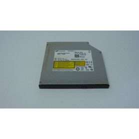 CD - DVD drive 0JNGMJ for...