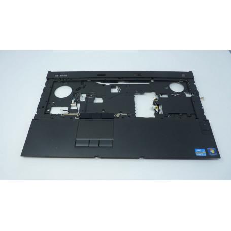 Palmrest 0J90F9 pour Precision M6600